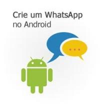 Curso de Android - Criando um App de Chat