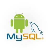 Curso de Android com MySQL Online