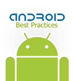 Curso de Android Best Practices