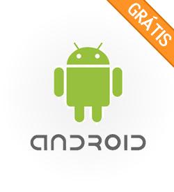 Curso de Android Grátis