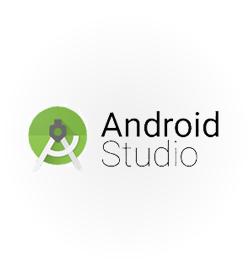 Curso de Android Studio
