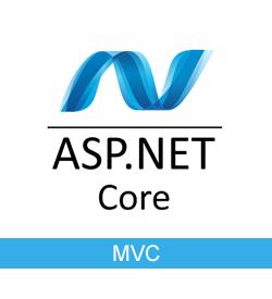 Curso de ASP.NET Core MVC Online - Primeiros Passos