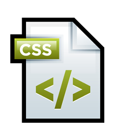 Curso de CSS Online