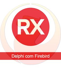 Curso de Delphi com Firebird Online - Contas a Pagar e Receber