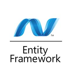 Curso de Entity Framework Online