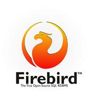 Curso de Firebird Online