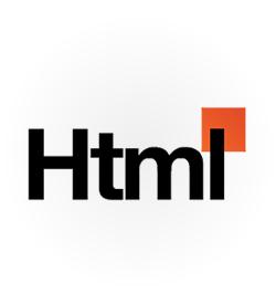 Curso de HTML Online