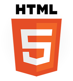Curso de HTML 5 Online
