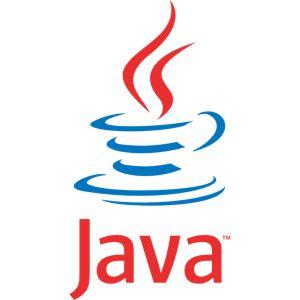 Curso de Java Básico Online