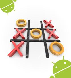 Curso de Jogo da Velha com Android