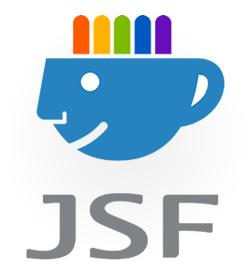Curso de JSF Online