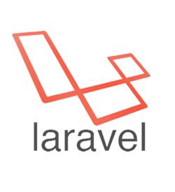 Curso de Laravel Online - Primeiros Passos