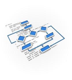 Curso de Lógica de Programação Online