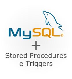 Curso de MySQL Online - Stored Procedures e Triggers