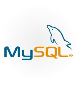 Curso de MySQL Online