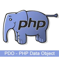 Curso de PDO - PHP Data Object Online