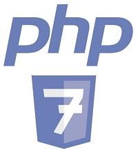 Curso de PHP 7 - Novidades