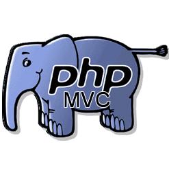 Curso de PHP com MVC Online