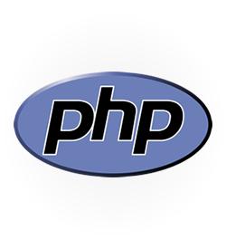 Curso de PHP Orientado a Objetos Online