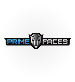 Curso de Primefaces Online