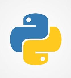 Curso de Python Básico Online