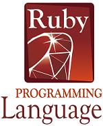 Curso de Ruby Básico