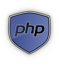Curso de Segurança no PHP
