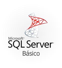 Curso de SQL Server Básico Online