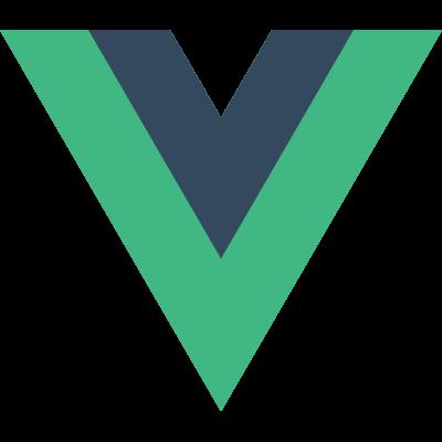 Curso de VueJS - Primeiros Passos