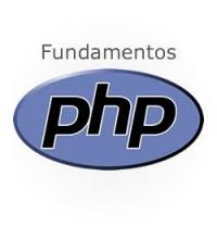 Curso de PHP Fundamentos Online