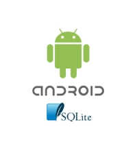 Curso de SQLite com Android Online