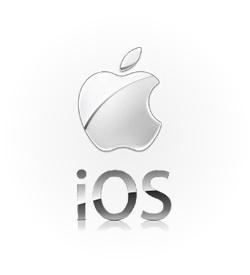 Curso de iOS Básico - Iphone/Ipad