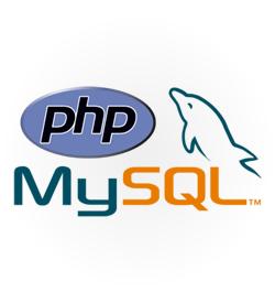 Curso de PHP com MySQL